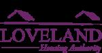 LHA-logo-email-signature