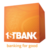 1stBank-01