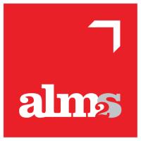 Alms2-01
