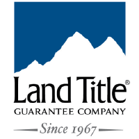 LandTitle-01