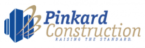 Pinkard-02