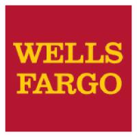 WellsFargo-01