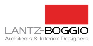 Lantz-Boggio-Logo_NEW_FINAL
