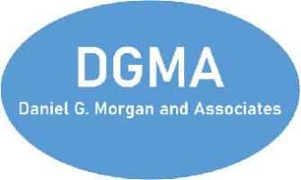 DGMA Logo
