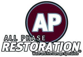 AP Byline Logo