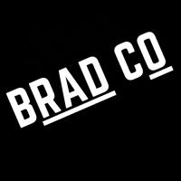 BradCO Fnl