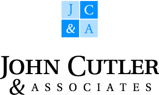 John Cutler Assoc Logo